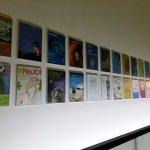 Photo of Pavilhao do Conhecimento- Ciencia Viva