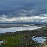 The Sparhawk Oceanfront Resort Foto