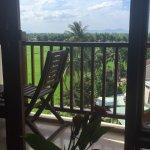 Essence Hoi An Hotel & SPA Foto