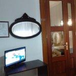 Foto de Residencial Dom Duarte I