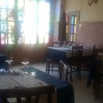 Il Castello Ristorante Pizzeria Bar