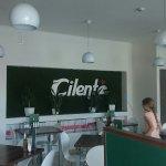 Photo of Cilento Pizzeria