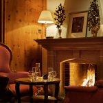 Stoffel-Lounge (199911407)
