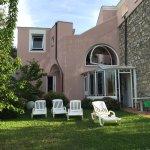 Photo of B&B Villa Scutolo
