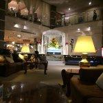 Foto de Otaru Asari Classe Hotel
