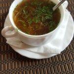Photo of Kafe-Bar Marta