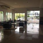 Foto de Delcas Hotel