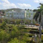Photo of Iberostar Grand Hotel Trinidad
