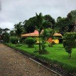 Foto de Arenal Country Inn