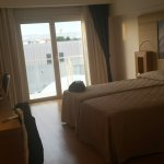 Catania International Airport Hotel Foto