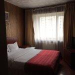 Photo of Sant Asar Hotel