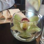 Photo de Thai Orchid