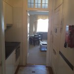 Foto di 44 Curzon Street by Mansley