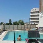 Photo de Hotel Acapulco