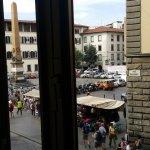 Foto de Hotel Lombardia