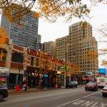 Photo de Days Inn Chicago