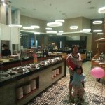 Foto de Novotel Bandung