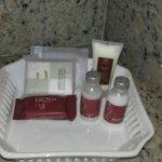 Hotel Granja Brasil Resort - Clarion Foto