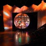 Foto de Shanghai Circus World