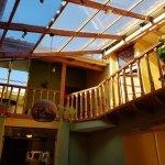 Hotel Eureka San Blas