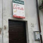 Photo of Trattoria Dalla Lina