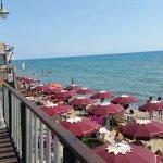 Photo of Graziella Beach