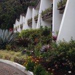 Hotel Ladera Foto