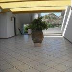 Photo of Eleni Hotel