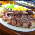 Photo of Restaurante Casaserra