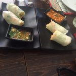 Fotografie: Yangon Restaurace
