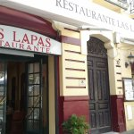 Photo of Restaurante Las Lapas