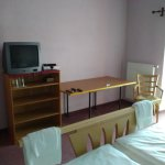 Photo of Hotel Anton