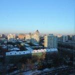 Sheraton Grand Beijing Dongcheng Hotel Foto