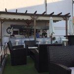 Foto de Hotel Palace Sevilla