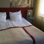Original Sokos Hotel Albert Foto