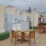 Magic Cristal Park Hotel Foto