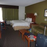 Foto de BEST WESTERN PLUS Denver International Airport Inn & Suites