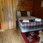 Ben More Lodge Hotel Foto