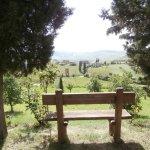 Photo of Agriturismo Casa Frati