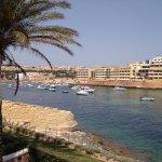 The Westin Dragonara Resort, Malta Foto
