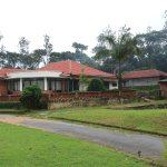 Foto di Woodway Homestay