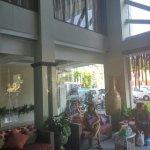 Sun Boutique Hotel Managed by BENCOOLEN Foto