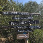 Photo of Pension Tonci