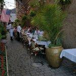 Anjelica's Restaurant