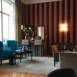 Foto de Hotel Altstadt Vienna