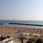 Foto de Baldinini Hotel