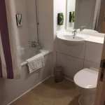 Premier Inn Woking West (A324) Hotel Foto