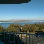 Foto de Sandy Shores Sunshine Coast