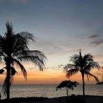 Pacifico Beach Club Restaurant & Bar Photo