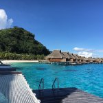 Photo of Hilton Bora Bora Nui Resort & Spa